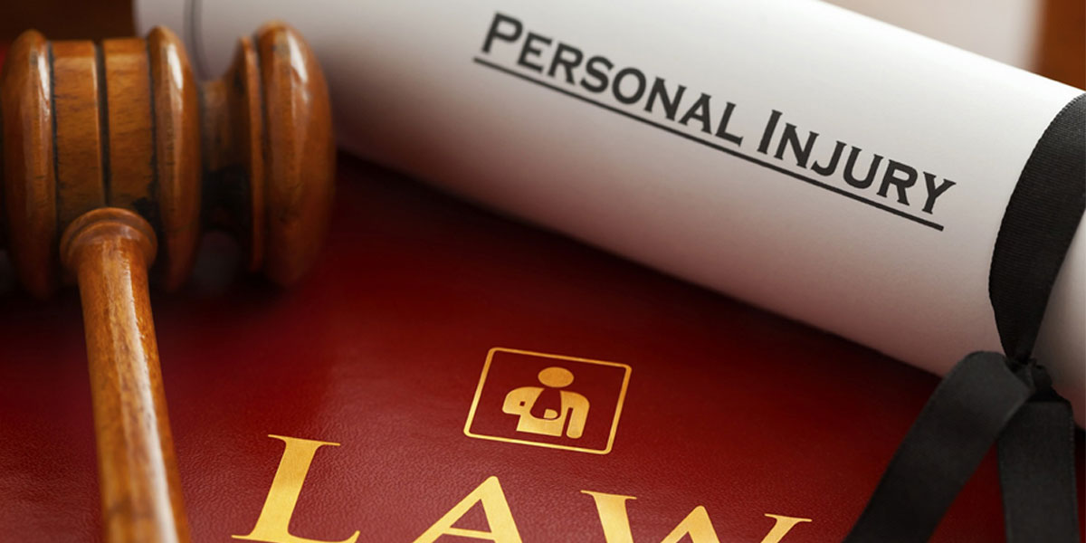 Understanding Florida's No-Fault Insurance Laws And How They Affect Personal Injury Claims
