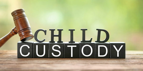 What Can Hurt You In A Florida Child Custody Case